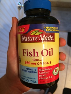Supplements i take a health fitness blog for Does fish oil help with joint pain