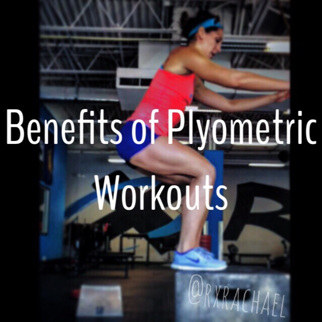 The Benefits Of Body Weight Workouts: What Is Plyometric Training? What Are The Benefits?